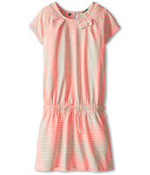 United Colors of Benetton Kids - Girls' Dress 3GR3F12HH (Toddler/Little Kids/Big Kids)