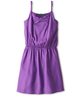 United Colors of Benetton Kids - Girls' Dress 4FJ65V550 (Toddler/Little Kids/Big Kids)