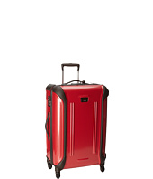 Tumi - Tumi Vapor™ - Large Trip Packing Case