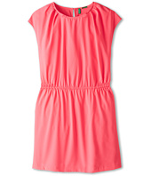 United Colors of Benetton Kids - Girls' Sleeveless Dress 4IC35V5I0 (Toddler/Little Kids/Big Kids)