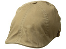 Fjallraven Ovik Flat Cap