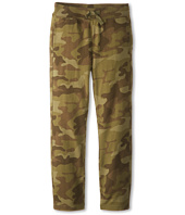 United Colors of Benetton Kids - Boys' Allover Camo Sweatpant (Toddler/Little Kids/Big Kids)