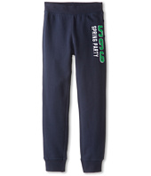 United Colors of Benetton Kids - Boys' Sweatpants 3JD7I0423 (Toddler/Little Kids/Big Kids)
