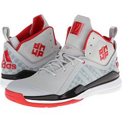 adiprene adidas basketball shoes