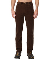 Outdoor Research - Rutland Pants