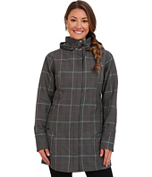 Outdoor Research - Winter Decibelle Jacket
