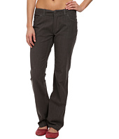 Outdoor Research - Greyhawk Pants