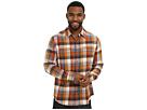 Merrell McKinley Flannel Shirt