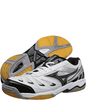 Mizuno - Wave® Rally 5