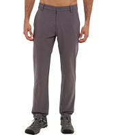 Merrell - Double Time Pant