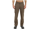 Merrell Stapleton Stretch Pant