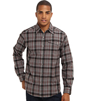 Royal Robbins - Parker Plaid