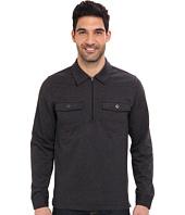 Royal Robbins - Sonora 1/2 Zip Shirt