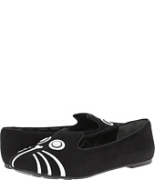 Marc by Marc Jacobs - Rue Loafer