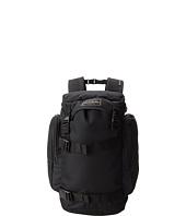 Dakine - LID 26L Backpack