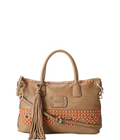 GUESS - Pavilla Satchel
