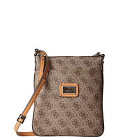 GUESS - Scandal Mini Crossbody