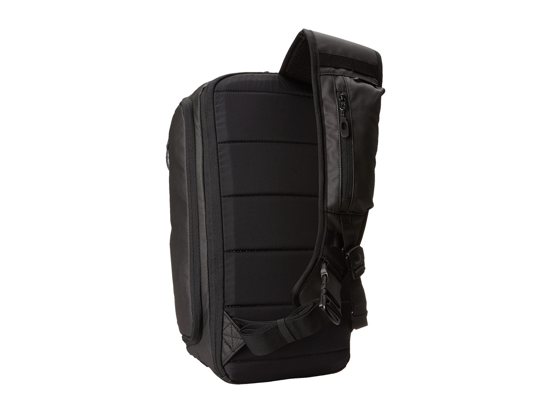 dakine hub sling pack 15l free shipping both ways. Black Bedroom Furniture Sets. Home Design Ideas