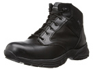 Timberland PRO Valor Tactical 5 Soft Toe Waterproof