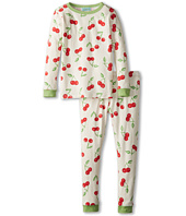 BedHead Kids - Kid Snug Fit Classic PJ (Toddler/Little Kids)