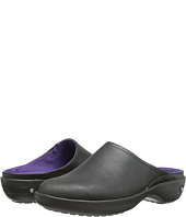 Crocs - Cobbler 2.0 Leather Clog