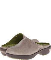 Crocs - Cobbler 2.0 Leather Clog