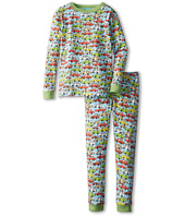 BedHead Kids - Snug Fit Classic PJ (Toddler/Little Kids)