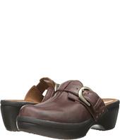 Crocs - Cobbler Buckle Clog