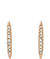 Michael Kors Collection - Matchstick Stud Earring