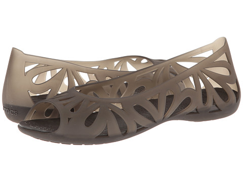 Crocs Women S Shoes Adrina Iii