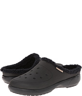 Crocs - Wrap Color Lite Lined Clog