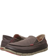 Crocs - Stretch Sole Loafer