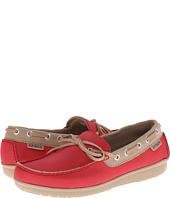 Crocs - Wrap ColorLite Loafer