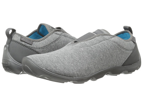 Crocs 16211 Women's Flat Shoes