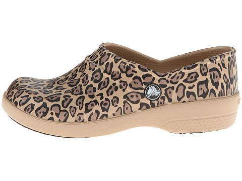 Crocs Neria Work Shoes Reviews