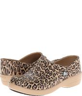 Crocs - Neria Leopard Print Clog