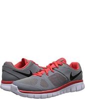 Nike Kids - Flex 2014 Run (Big Kid)