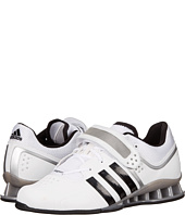 adidas - adipower Weightlift