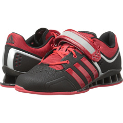 Adidas Adipower Weightlift Men's Shoes