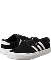 adidas Skateboarding - Seeley I (Infant/Toddler)