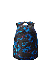Dakine - Prom 25L Backpack