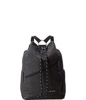 Dakine - Cedar 13L Backpack