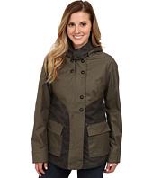 Royal Robbins - Mobilizer Trench