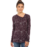 Royal Robbins - Belle Rosa Twist Neck