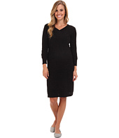 Royal Robbins - Galaxy 3/4 Sleeve Dress