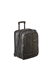 Dakine - DLX Carry On 46L