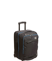 Dakine - Womens DLX Carry On 46L