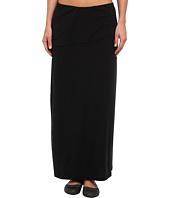 Royal Robbins - Essential Tencel Maxi Skirt