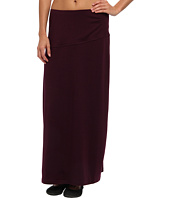 Royal Robbins - Essential Tencel Maxi Skirt