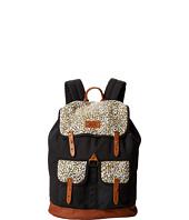 Vans - Gramercy Backpack